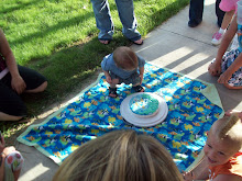 merricks cake