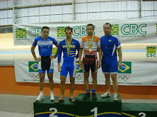 TRI Campeão BR 2008