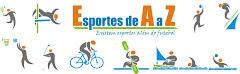 Esportes de INCLUSÃO