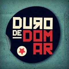 ddd2011