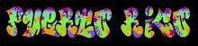 Si te gusta el Grafitti