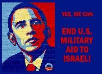 Detengamos la masacre en Gaza