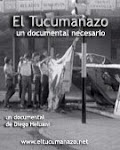 EL TUCUMANAZO