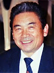 Mikami Takayuki