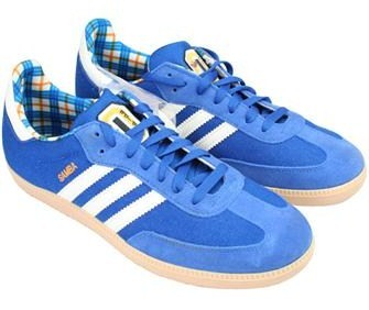 samba adidas on sale