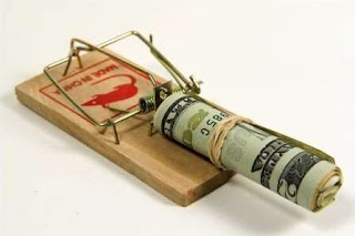 ����� ������ ����� moneytrap4.jpg
