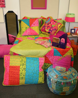 Dorm Accessories Bed Bath And Beyond