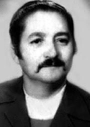 Luis Romano