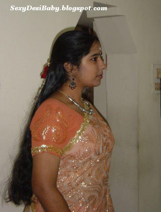 desi bhabhi drops saree - Image 4 FAP