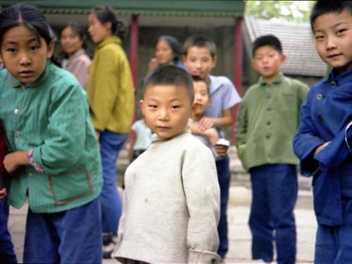http://4.bp.blogspot.com/_Cuwm-qVH57g/TUuhlvEN4tI/AAAAAAAAALs/rhiXfDAhMaE/s1600/s_chinese-children.jpg