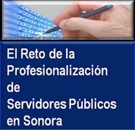 En www.articuloz.com