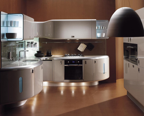 2011 39 in mutfaklar na bi haller olmu ways of grace for Kitchen design 6 4