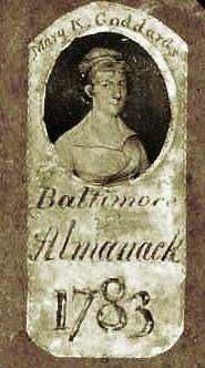 Ada byron lady lovelace biography