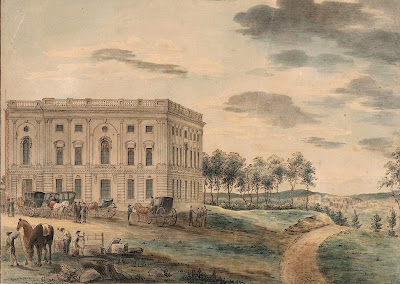 [DC+1800+A+View+of+the+Capitol+of+Washington+Watercolor+by+William+Birch,+ca.+1800..jpg]