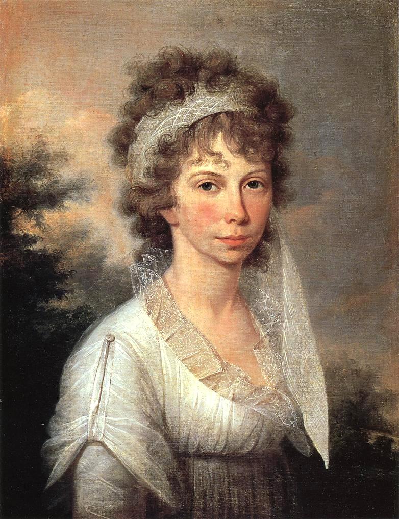 james peale  1749 1831   jane