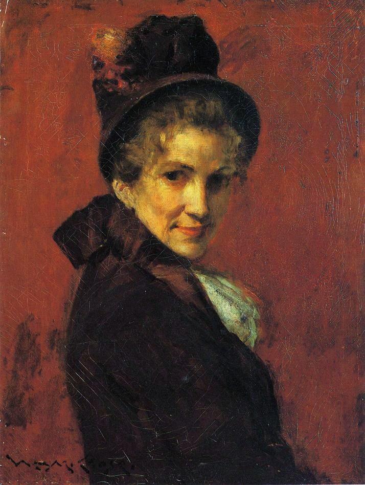 http://4.bp.blogspot.com/_CvDCiEFbNy8/TLBRjfrQEGI/AAAAAAAAaHQ/bCNG5f6uVn8/s1600/w2+William+Merritt+Chase+(1849-1916)+Portrait+of+a+Woman+1885.jpg