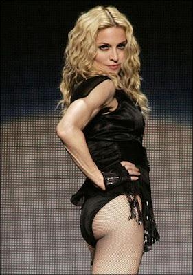http://4.bp.blogspot.com/_CvGagV6mHl4/SpbGLZKOYPI/AAAAAAAAANM/t9eT1WI5JmE/s400/Madonnas.jpg