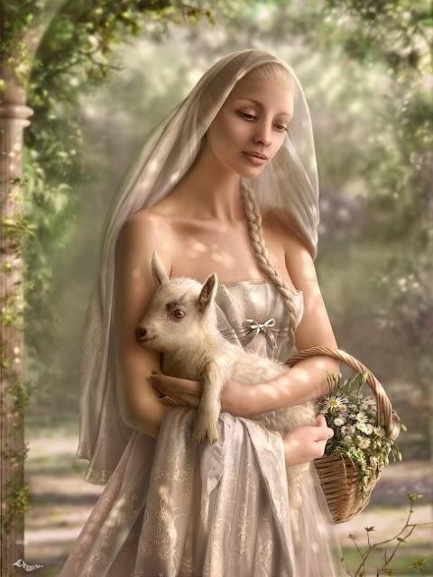 Lindas fadas-fairies-fairy-hadas