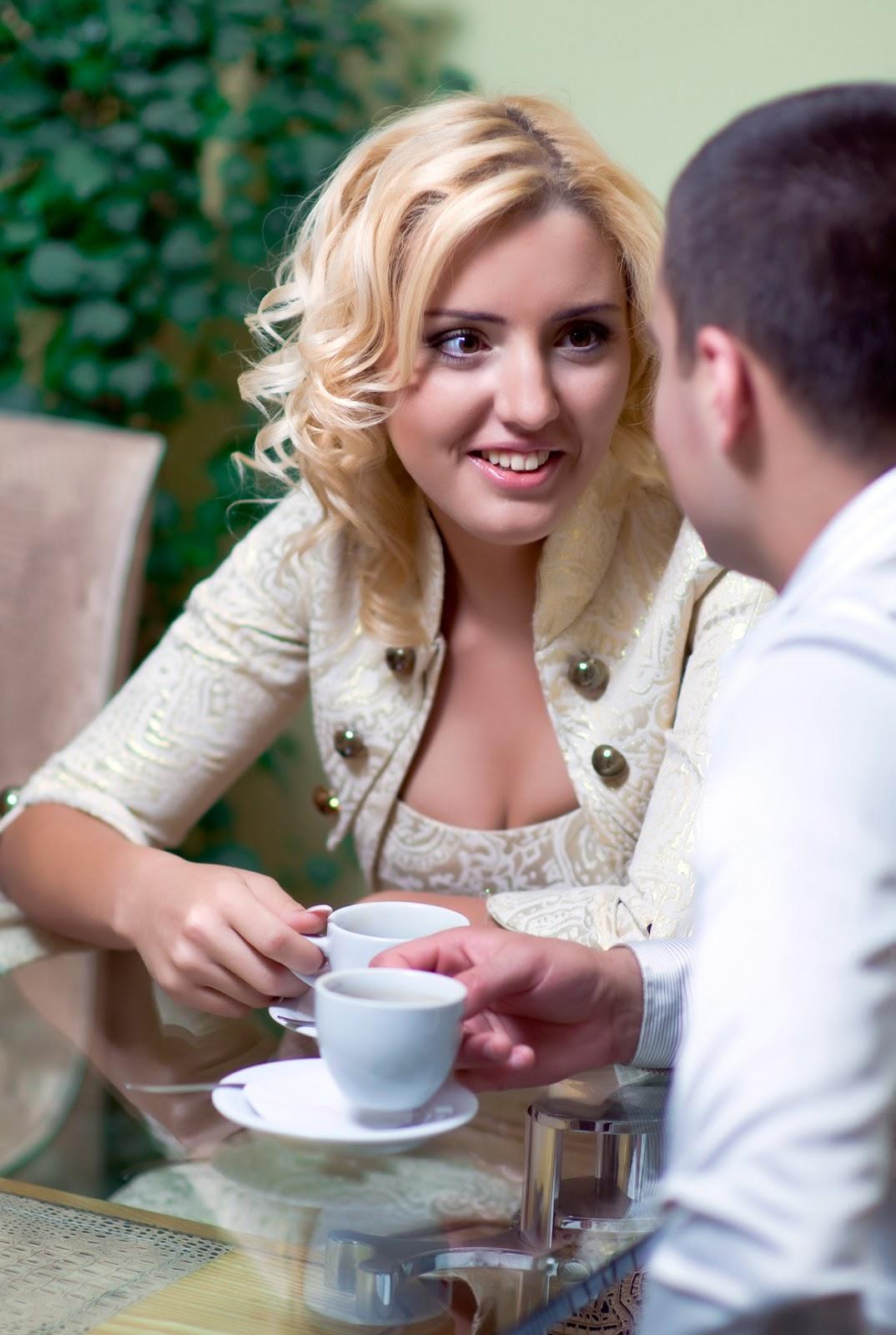Dating flirt auf der Suche nach liebe nettsteder