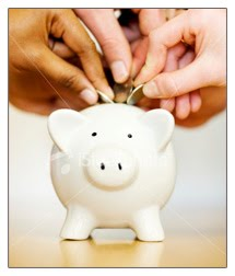 A caderneta de poupança é o investimento mais popular no Brasil