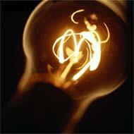 Podemos economizar muito na conta de luz