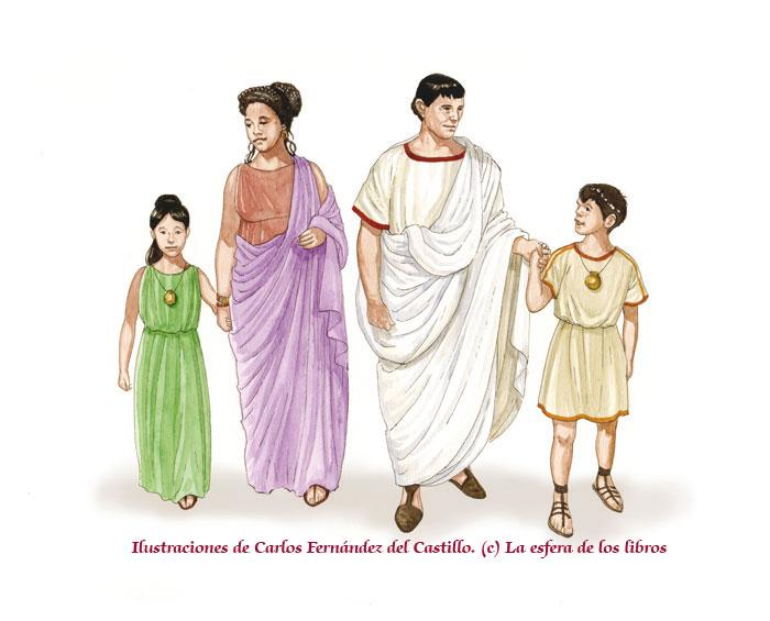 external image la+familia+en+roma+blogger.jpg