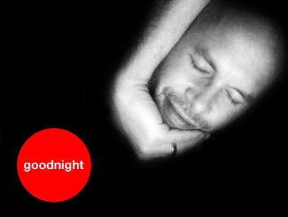 Labels: goodnight, personal, webcam