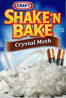 shake+and+bake+meth+instructions+one+pot+meth+recipe+how+to+make+shake