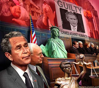 http://4.bp.blogspot.com/_CvbECLZy9Mk/SZm_tGa80yI/AAAAAAAAAL8/qTpgyqjgdV4/s320/Obama+-+Bush+%2B+Cheney+on+the+docket+GUILTY.jpg