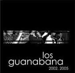 http://4.bp.blogspot.com/_Cvc58uVIlJA/SqfmzJn6VWI/AAAAAAAAABM/3HmIa3D_95g/s320/Los+Guanabana.jpg