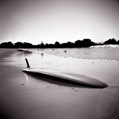 Surflodgenosedevilbottomwww.jpg