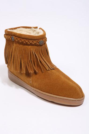 rocking horse shoe.