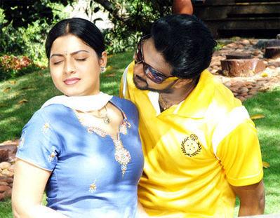Tamil+Olu+Kathai Tamil Pundai Kadai Photo Kaama Kathaigal Super ...