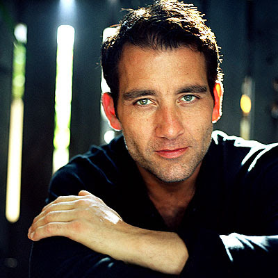 Clive Owen is one of those actors that keep ...