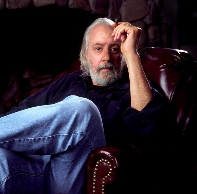 robert towne obituary