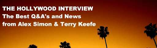 The Hollywood Interview