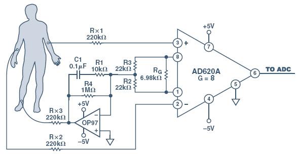 Fm radio receiver circuit diagram on schematic diagram interpretation