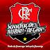 Amigos del Flamengo renuevan su sitio