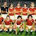 A 30 años del Nacional '78