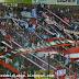 """Mattera: """"Lanús no está acostumbrado a la gente que lleva Independiente"""""""