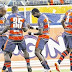 Ganó Deportivo Quito