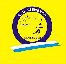 Club Deportivo Cisneros