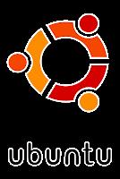 ufbuntu.png