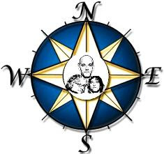 REM compass