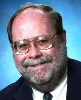Joseph A. Tainter