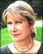 Cynthia Crossen