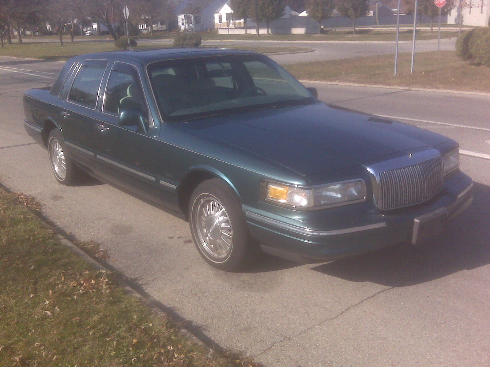cargurus pic town for sale lincoln overview car cars