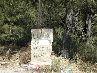 prostitutas salou grecia prostitutas  euros