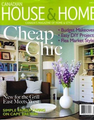 It S Gonna Cost You But It S So Worth It At 5 95 An Issue In The Us Canadian House Home Is A Bit Pricier Than Most Magazines Not Quite As Pricey As