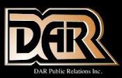 DAR Public Relations